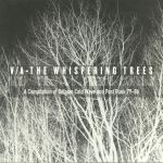 The Whispering Trees: A Compilation Of Belgian Cold Wave & Post Punk 79-86