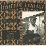 Don't Sleep: Omutibo From Rural Kenya