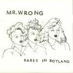 Babes In Boyland