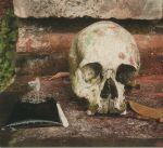 The Gamelan Of The Walking Warriors: Gamelan Beleganjur & The Music Of The Ngaben Funerary Ritual In Bali