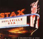 Soulsville USA: A Celebration Of Stax