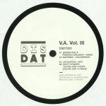 VA Vol III