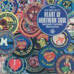 Heart Of Northern Soul: Wigan Casino Memories