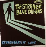 Reverberatin' Love