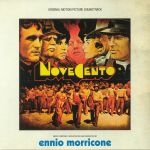 Novecento (Soundtrack) (remastered)