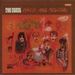 Magic & Medicine (reissue)