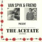 The Acetate