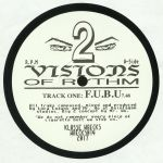 Visions Of Rhythm 2
