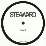 Steaward Vol 8