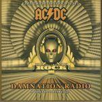 Damnation Radio: In Concert Columbus 1978