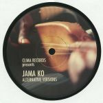 Jama Ko: Alternative Versions