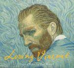 Loving Vincent (Soundtrack)