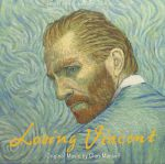 Loving Vincent (Soundtrack)
