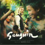 Gauguin (Soundtrack)