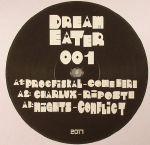 Dream Eater 001