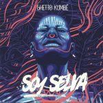 Soy Selva