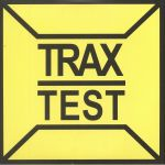Trax Test: Excerpts From The Modular Network 1981-1987