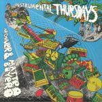 Instrumental Thursdays