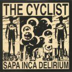Sapa Inca Delirium