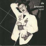 Live At Doornroosje: Nijmegen 1982