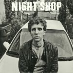 Night Shop