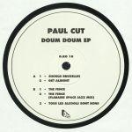 Doum Doum EP