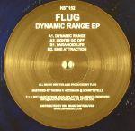 Dynamic Range EP