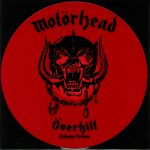 Overkill (reissue)