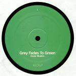 Grey Fades To Green: Disc 3