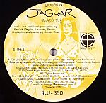 Jaguar (Mayday mixes)