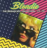 The Broadcast Collection 77-79