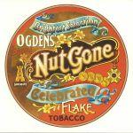 Ogdens' Nut Gone Flake (reissue)