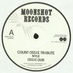 Count Ossie Tribute