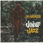 Les Baxter's Jungle Jazz