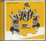 Frenchtown Hifi Vol 2