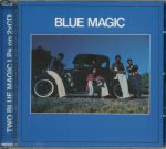 Blue Magic & The Magic Of The Blue