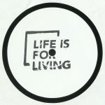 Life Is For Living #1