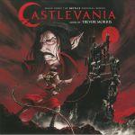 Castlevania (Soundtrack)