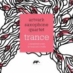 Trance: A Symphonic Poem For Hogs & A Truffle