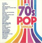The 70s Pop Annual