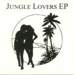 Jungle Lovers EP