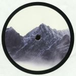 Various Artists 02