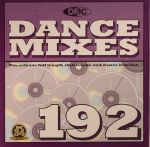 Dance Mixes 192 (Strictly DJ Only)