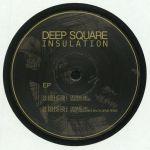 Insulation EP
