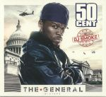 The General Mixtape