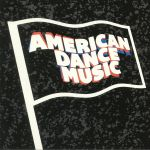 American Dance Music Vol 1