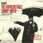 Bashin': The Unpredictable Jimmy Smith (reissue)