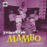 Jukebox Mambo Vol 3