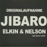 Jibaro (reissue)