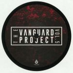 The Vanguard Project Vol 5